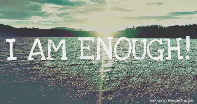 i-am-enough-2