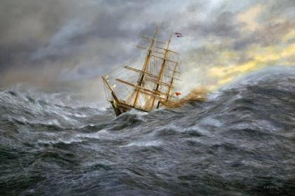 saupload_royal-charter-storm-1859-carrington-event
