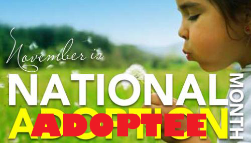 national-adoption-month copy1